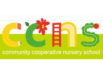 Community Cooperative Nursery School