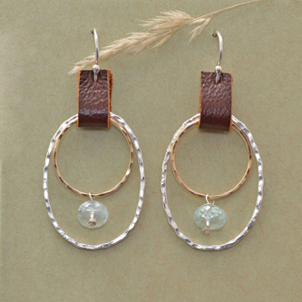 crimson-bound-inner-circle-and-aquamarine-earrings.jpg