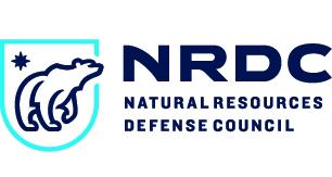 nrdc-small-logo.jpg